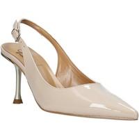 Chaussures Femme Escarpins Grace Shoes 772006 Rose