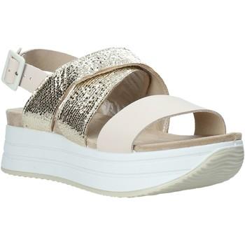 Chaussures Femme Sandales et Nu-pieds IgI&CO 5175622 Beige