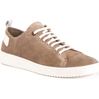 Chaussures Homme Baskets basses Lumberjack SM59805 002 A01 Marron