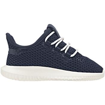 Chaussures Enfant Baskets basses adidas Originals BB6762 Bleu