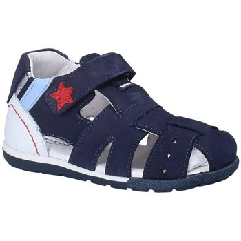 Chaussures Enfant Sandales et Nu-pieds Balducci CIT1085 Bleu