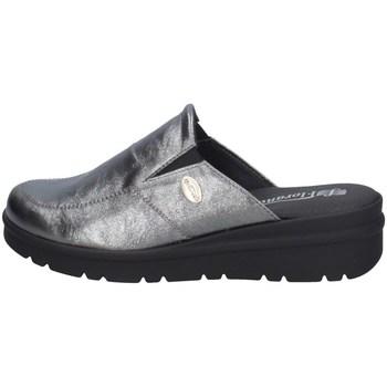 Chaussures Femme Sabots Florance C23404-2 CONDUIRE