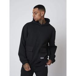 Vêtements Homme Sweats Project X Paris Hoodie Noir