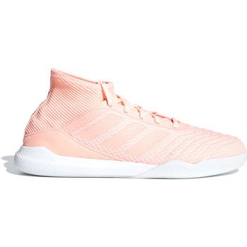 Chaussures de foot adidas DB2302