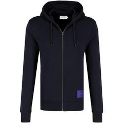 Vêtements Homme Sweats Calvin Klein Jeans K10K102711 Bleu