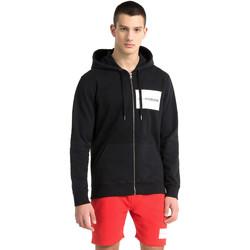 Vêtements Homme Sweats Calvin Klein Jeans J30J307760 Noir