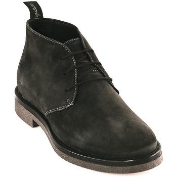 Chaussures Homme Boots IgI&CO 2108144 Vert