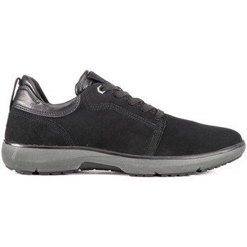 Chaussures Homme Baskets basses Lumberjack SM51805 002 V17 Marron