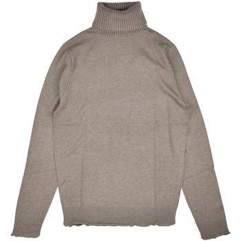 Vêtements Homme Pulls Antony Morato MMSW00832 YA200001 Beige