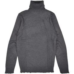 Vêtements Homme Pulls Antony Morato MMSW00832 YA200001 Gris