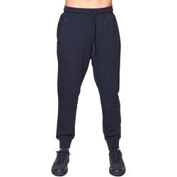 Vêtements Homme Pantalons de survêtement Antony Morato MMFP00206 FA150048 Bleu
