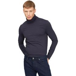 Vêtements Homme Pulls Gas 300177 Bleu