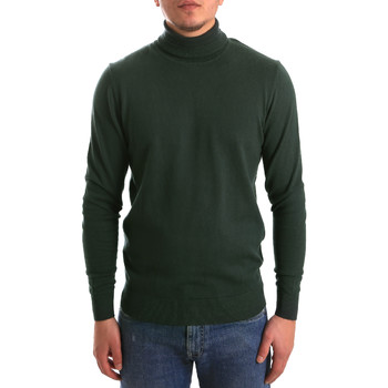 Vêtements Homme Pulls Gas 561951 Vert