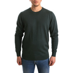 Vêtements Homme Pulls Gas 561971 Vert