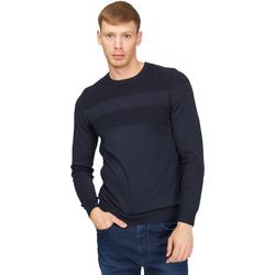 Vêtements Homme Pulls Gas 561990 Bleu