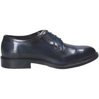 Chaussures Homme Derbies Rogers 750_2 Bleu