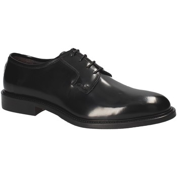 Chaussures Homme Derbies Rogers 750_2 Noir