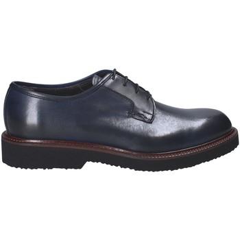 Chaussures Homme Derbies Rogers 380_2 Bleu