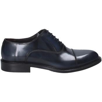 Chaussures Homme Richelieu Rogers 754_2 Bleu