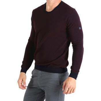 Vêtements Homme Pulls Navigare NV1013030 Rouge
