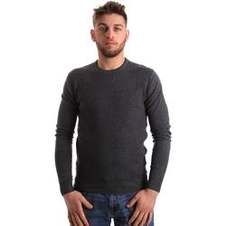 Vêtements Homme Pulls U.S Polo Assn. 50533 51958 Gris