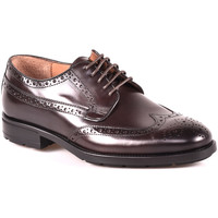 Chaussures Homme Derbies Maritan G 112486MG Marron