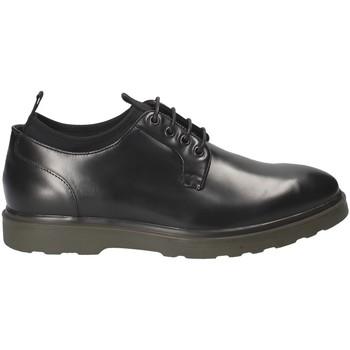 Chaussures Homme Derbies Marco Ferretti 112119MF Noir