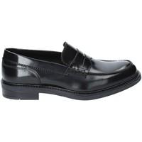 Chaussures Homme Mocassins Rogers 1980 Noir