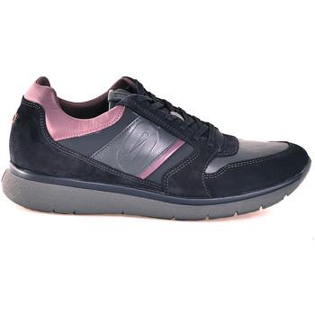 Chaussures Homme Baskets basses Impronte IM182035 Bleu