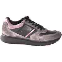 Chaussures Homme Baskets basses Impronte IM182035 Gris