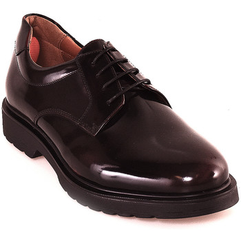 Chaussures Homme Derbies Impronte IM182120 Rouge