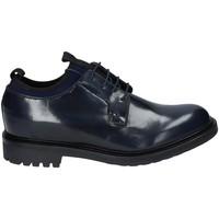 Chaussures Homme Derbies Rogers 122C Bleu
