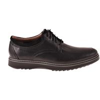 Chaussures Homme Derbies Clarks 136802 Noir