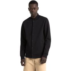 Vêtements Homme Blousons Calvin Klein Jeans J30J307749 Noir