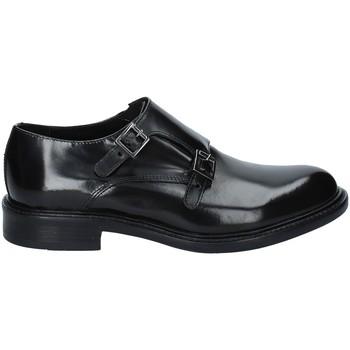 Chaussures Homme Derbies Rogers 1234 Noir