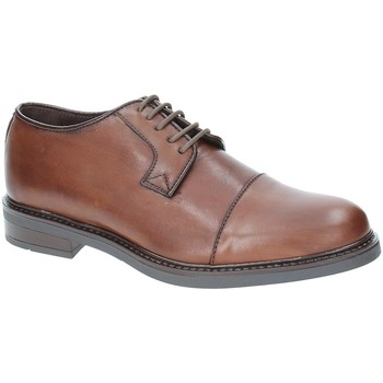 Chaussures Homme Derbies Rogers 2040 Marron