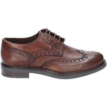 Chaussures Homme Derbies Rogers 3040 Marron