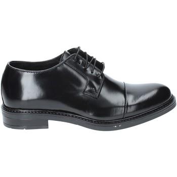 Chaussures Homme Derbies Rogers 2040 Noir