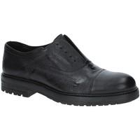 Chaussures Homme Derbies Exton 692 Noir