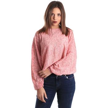 Vêtements Femme Tops / Blouses Pepe jeans PL701337 Rose
