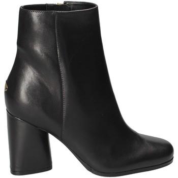 Chaussures Femme Bottines Guess FLCH24 LEA10 Noir
