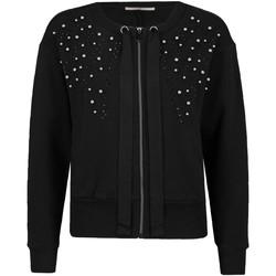 Vêtements Femme Sweats Gas 555619 Noir