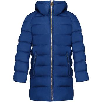 Vêtements Femme Doudounes Invicta 4432281/D Bleu