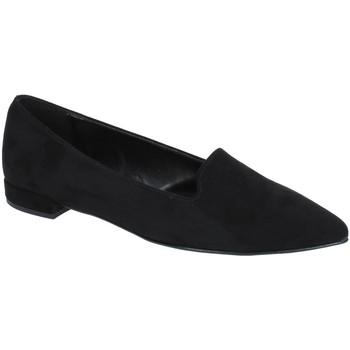 Chaussures Femme Ballerines / babies Grace Shoes 2211 Noir