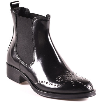 Chaussures Femme Bottines Marco Ferretti 172450MF Noir