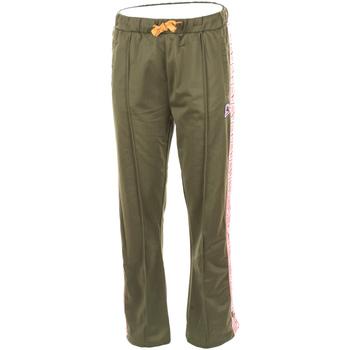 Vêtements Femme Pantalons de survêtement Invicta 4447112DP Vert