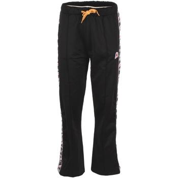 Vêtements Femme Pantalons de survêtement Invicta 4447112DP Noir
