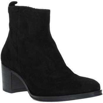 Chaussures Femme Bottines Marco Ferretti 172412MF Noir