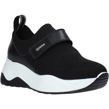 Chaussures Femme Slip ons IgI&CO 5168100 Noir