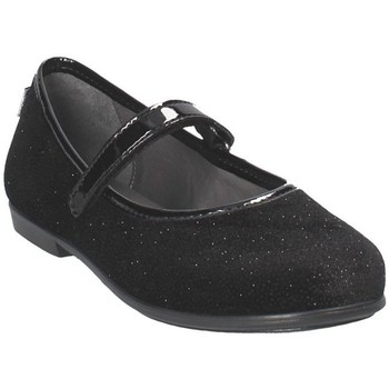 Chaussures Enfant Ballerines / babies Melania ME6042F8.D Noir